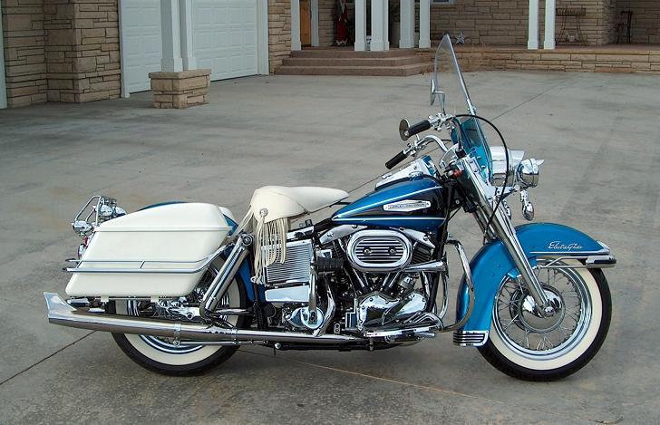81 Flh Harley Davidson Wiring Diagram - Wiring Diagrams List Harley Davidson Flh Wiring Diagram on